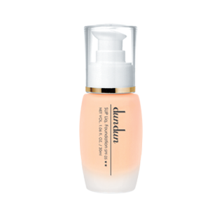 Dundun SUP Liq. Foundation SPF-25